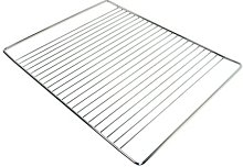 Grill Shelf for Beko Oven Equivalent to 240440101