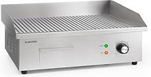 Grillmeile 3000R Pro Electric Grill 3000W Plate