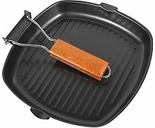 Grills Indoor Machine, Grill for with Non-stick