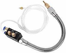 Grinder STR-01 Sprayer, Mist Coolant Lubrication