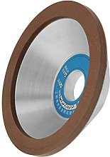 Grinding, Sanding Disc Grinding Wheel Cup Cutting