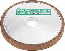 Grinding Wheel, Grinding Tool 150 Granularity for