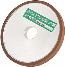 Grinding Wheel, Grinding Tool Resin Sintering