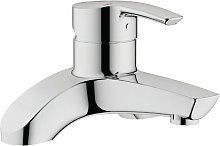 Grohe 25100 Eurostyle Deck Mounted Single Lever