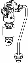Grohe 42256000 Filling Valve