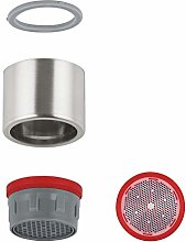 GROHE 46895DC0 Tap Aerators for Supersteel