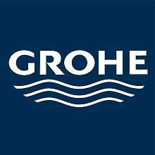 Grohe Dirt Collection Sieve