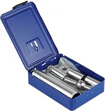 Grohe Extraction tool for disassembly/assembly of