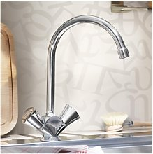 Grohe Kitchen Mixer Tap Costa (31930001)