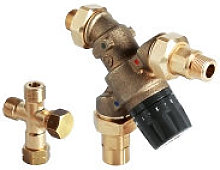 GROHE Red mixing valve - 40841001