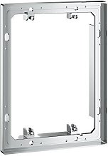 Grohe Universal Covering frame for Skate