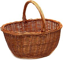 Grooming Basket (One Size) (May Vary) - Supreme
