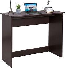 Gros Desk Ebern Designs