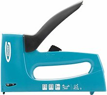 GROSS 41003 Furniture Stapler