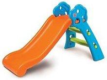 Grow'N Up Qwikfold Fun Slide