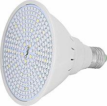 Grow Lamp,Growing Light,Plant Growing Light,290