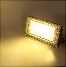 Grow Light LED Grow Light Phyto Lamp LED Full