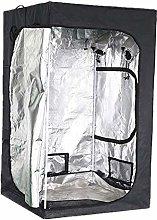 Grow Tent Growbox Plant Tent Indoor Hydroponics