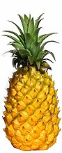 GRT Realistic Artificial Pineapple Simulation Fake