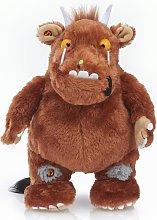 Gruffalo Interactive Plush Toy