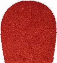 Grund bath rug, ultra soft and absorbent, anti