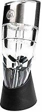 Grunwerg AER3/BB Aperiti Barware Wine Breather