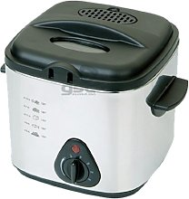 GSC by Palson 2701724 1 Litre Deep Fryer 1000 W
