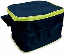 GSC Evolution 20L Portable Cooler Bag, Navy, 20 L