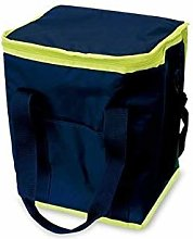 GSC Evolution 5L Portable Cooler Bag, Navy, 5 Litre