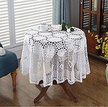 GSDJU tablecloths,coffee table cloth,christmas