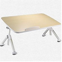 GSF Desks,Days Overbed Table Portable Countertop