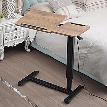 GSF Desks,Portable and Sturdy Laptop Desk with