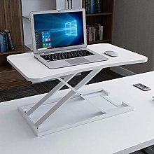 GSF Desks,Standing Desk Converter Height
