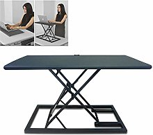 GSF Desks,Standing Desk with Height Adjustable