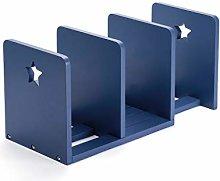 GSHWJS Simple Desk Storage Rack Personality
