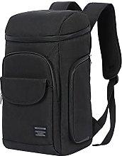 GSYNXYYA Cool Bag,Insulated Backpack Large