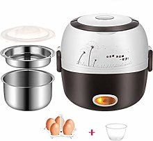 GSYNXYYA Rice Cookers,Thermal Features Mini