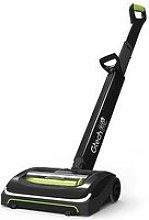 Gtech Air Ram Mk2 K9 Cordless Vacuum Cleaner