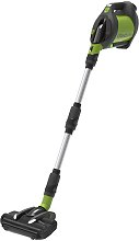 Gtech Pro 2 Cordless Vacuum Cleaner