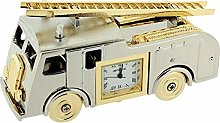 GTP Miniature Novelty Collectors Two Tone Metal