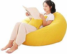 GTRR Lovely Sofa Bean Bag Living Room Bedroom