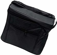 Guangcailun Lunch Cooler Bag Insulation Folding