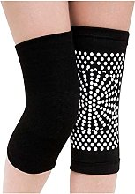 GuanRo Comfortable Self-heating Knee Support to