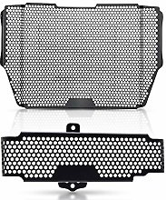 Guard Cover Motorcycle Accessories Radiator Grille