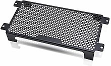 Guard Cover Motorcycle Accessories Radiator Guard