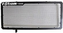 Guard Cover Radiator Grille Guard Oil Cooler