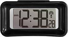 Guardia Jumbo Display Colour Change Clock Acctim