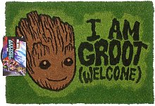 Guardians Of The Galaxy Vol. 2 Official I Am Groot