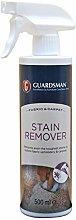 Guardsman Fabric & Carpet Stain Remover Spray, 500