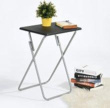 Guay Desk Ebern Designs